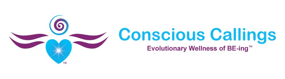 Conscious Callings